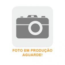 R044 - Chaveiro N. Sra do Caravaggio