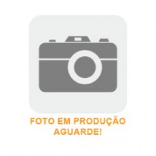 R043 - Chaveiro Mãe Rainha