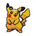 LA015 - Pikachu
