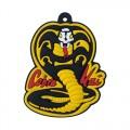LCC086 - Cobra Kai