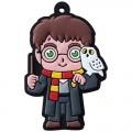 LCC079 - Harry Potter 2