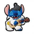 LCC023 - Stitch Elvis