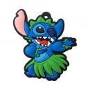 LCC022 - Stitch Ula