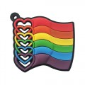 LD038 - Bandeira Pride