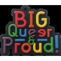 LD039 - Big Queer & Proud!