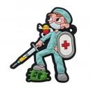 LD035 - Enfermeiro Paladino