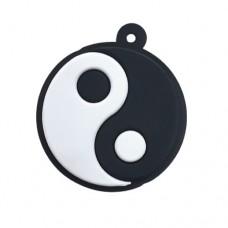 LD011 - Yin Yang