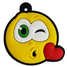 LI001 - Emoji Smiles NOVO