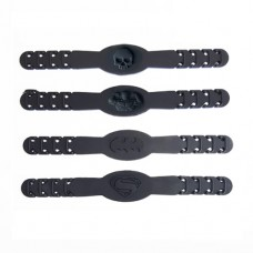 EXT002 - Extensor para Máscaras - Black