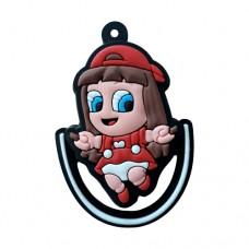 LI021 - Youtuber Baby: Gi Neto