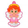 R215 - Santo Anjo