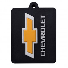C111 - Chevrolet
