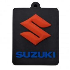 C133 - Suzuki
