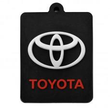 C135 - Toyota