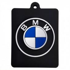 C140 - BMW
