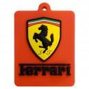 C145 - Ferrari