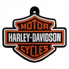 C144 - Harley Davidson