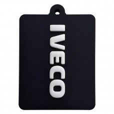 C139 - Iveco