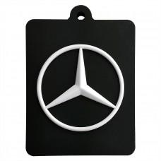 C141 - Mercedes Benz