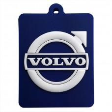 C146 - Volvo