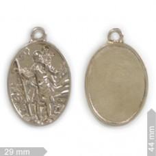 Chaveiro 534 - S. Crist