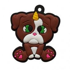 LF113 - Poopsie Dog