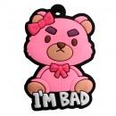 LPS110 - Ursinho I'm Bad