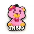 L110 - Ursinho I'm Bad