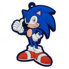 L210 - Sonic