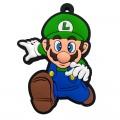 L202 - Luigi