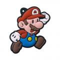 LG201 - Mario Bros 2