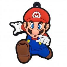 L201 - Mario Bros 2