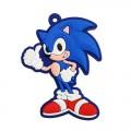 LG210 - Sonic