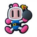 LG018 - Bomberman