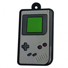 LG217 - Console Gameboy