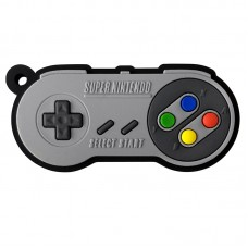 LG211 - Controle Super Nintendo
