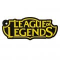 L250 - League of Legends