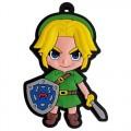 LG252 - Link - Legend of Zelda