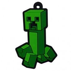 LG026 - Minecraft Creeper