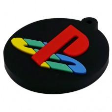 LG213 - Playstation