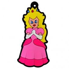 LG206 - Princesa