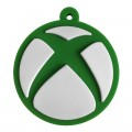 LG214 - Logo Xbox