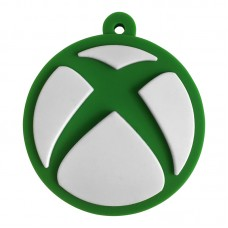 LG214 - Xbox