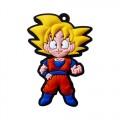 LH044 - Goku 2 (Super Sayajin)