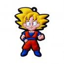 LH044 - Goku Novo Super Sayajin
