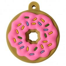 L087 - Simpsons - Donuts