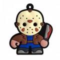 LCC043 - Jason
