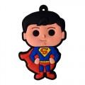 LH061 - Super Man 2
