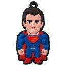 LH062 - Super Man 3