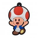 LG204 - Toad